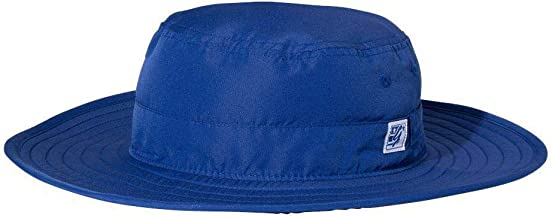 The Game - Ultralight Booney - GB400 - One Size - Royal