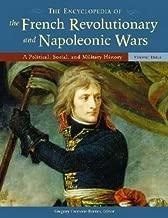 Best revolutionary war encyclopedia Reviews