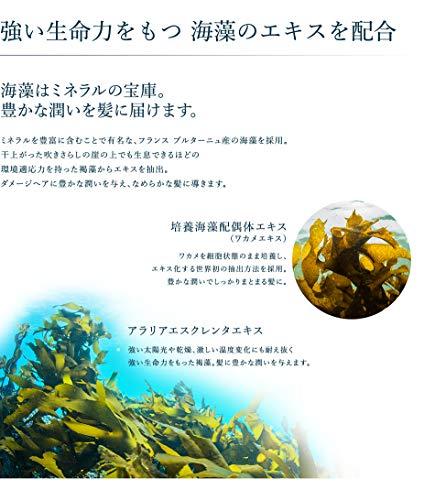 ラサーナLasanaプレミオールヘアエッセンス60ml(ボトル入り)ヘアオイルダメージ補修