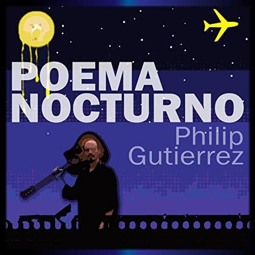 Philip Gutierrez