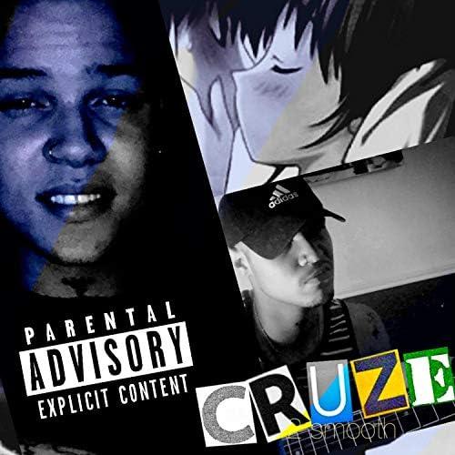 Cruze2Smooth