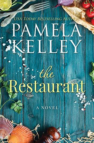 The Restaurant (The Nantucket Restaurant series Book 1)