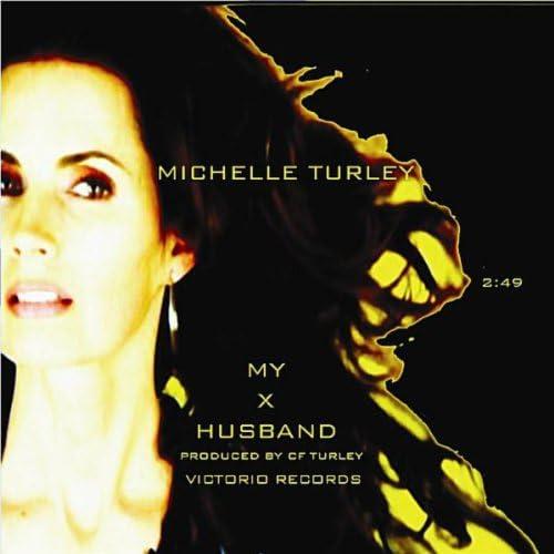 Michelle Turley