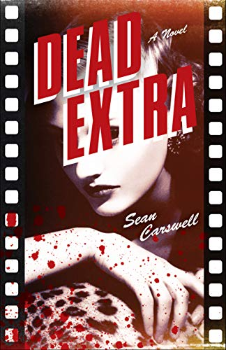 Image of Dead Extra