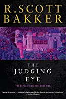 The Judging Eye: One (The Aspect-Emperor)