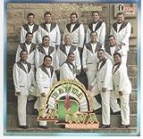 ''El Tercer Jalon'' by Banda La Pava de Milpas Viejas, Nayarit (2005-06-15)