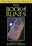The Book of Runes, 25th Anniversary Edition: The Bestselling Book of Divination, complete with set of Runes Stones
