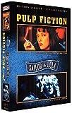 Pulp Fiction ; Sailor et Lula