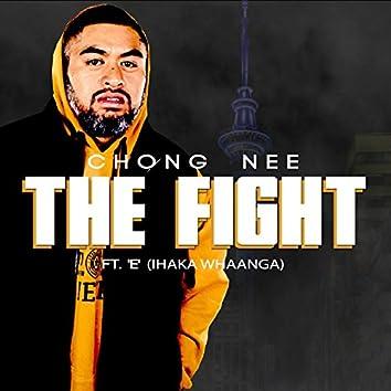 The Fight (feat. Ihaka Whaanga)