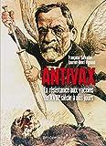 Antivax - Histoire de la...