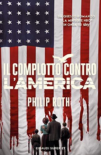 Il complotto contro l America