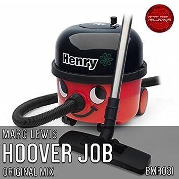 Hoover Job