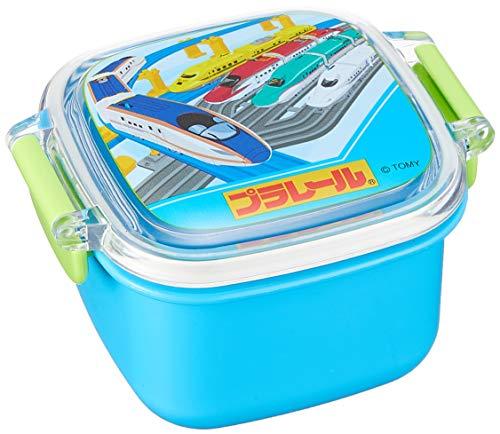 Skater Mini-Plat côté boîte à Lunch Mettez 160ml Plarail fabriqué au Japon RC1A