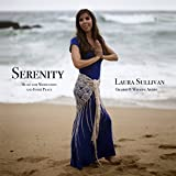 Serenity: Music For Meditation And Inner Peace