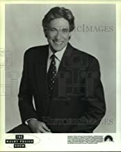 Best maury povich images Reviews