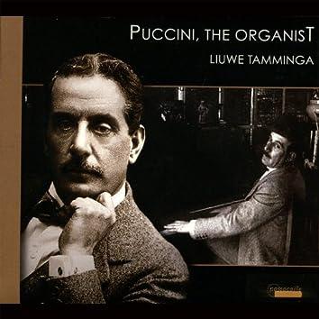 Giacomo Puccini, The Organist