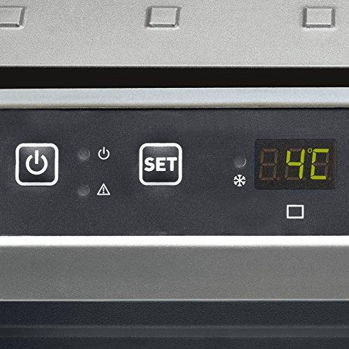 WAECO CoolFreeze CFX 40 Kompressor - 3