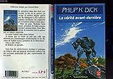 La vérite avant-dernière - Librairie Générale Française (LGF) - 01/03/1989