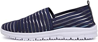 Supersoft Camero Cobalt Mesh Womens Sneakers Sport Walking Shoes
