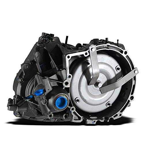 Detroit Axle - Rebuilt Automatic Transmission 4-Speed CD4E - CALL US OR SEND A EMAIL WITH YOUR VIN FOR PROPER TRANS FITMENT