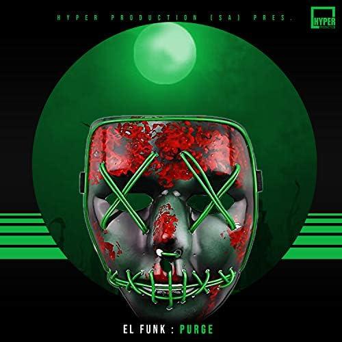 El Funk