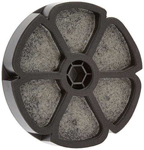 Broan-NuTone 15TCOD Odor Control Disc for Trash Compactor