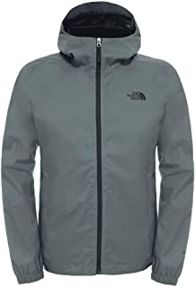 The North Face Men's Quest Hoodie Jacket