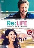 Re:LIFE リライフ [レンタル落ち] image