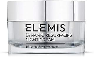 Elemis Tri-Enzyme Resurfacing Night Cream Anti-Ageing, 50ml