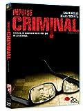 Impulso Criminal [DVD]