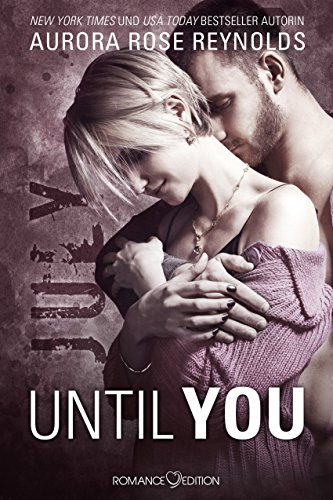 Until You: July