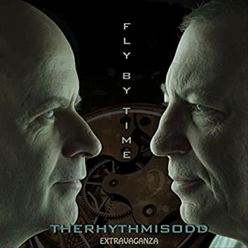 Fly by Time (Extravaganza)