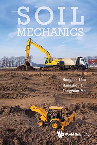 Soil Mechanics (Civil Engineering)