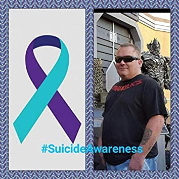 Rip Dad (Suicide Awareness)
