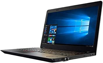 2019 Lenovo E570 Business Laptop Computer, 15.6
