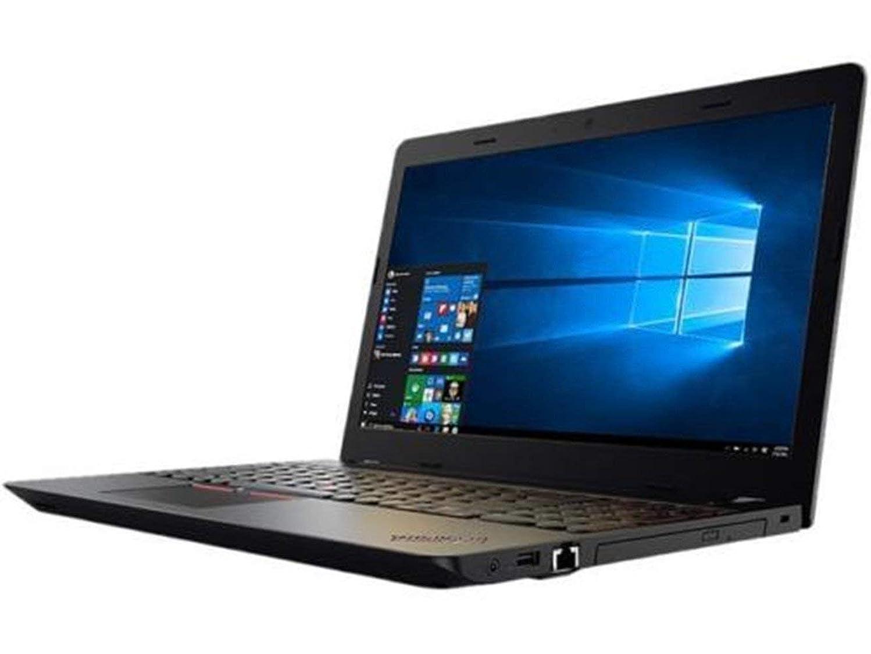 2019 Lenovo ThinkPad E570 Business Laptop Computer, 15.6
