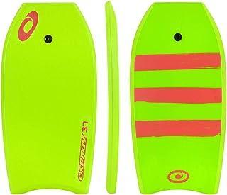 Amazon.es: tablas de surf para principiantes