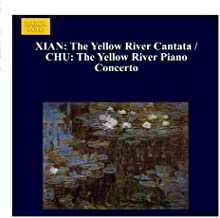 Best yellow river piano concerto Reviews