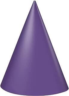 Best purple birthday hat Reviews
