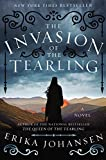 By Erika Johansen - The Invasion of the Tearling: A Novel (Queen of the Tearling, The (2015-06-24) [Hardcover]