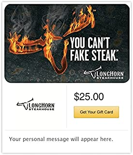 lone star steaks of texas delivery