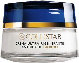 COLLISTAR Crema Ultra Rigenerante Antirughe Giorno 50ml