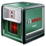 Bosch Quigo III Nivel Laser