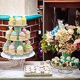 Immagine 2 mengh shop cupcake stand cartone