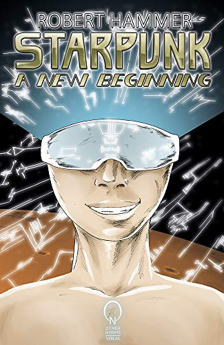 Buchseite und Rezensionen zu 'Starpunk: A New Beginning' von Hammer, Robert