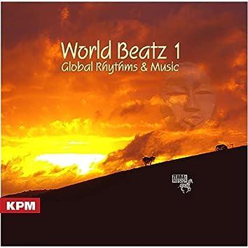 World Beatz