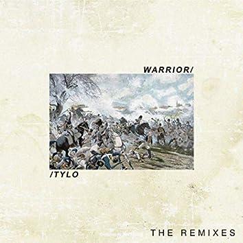 Warrior (The Remixes)