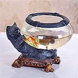 Fish Tank Bocaux à poissons