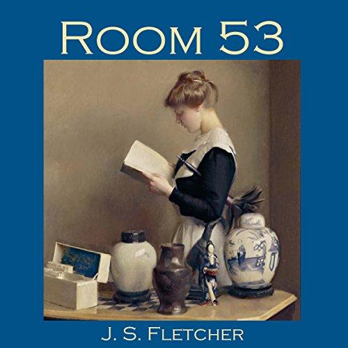 Room 53 Titelbild