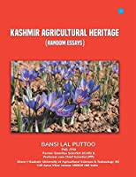 Kashmir Agricultural Heritage.